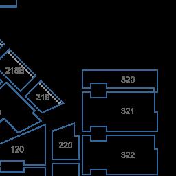 Alamodome Interactive Seating Chart