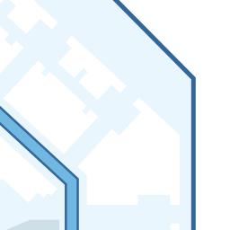 Barclays Center Interactive Hockey Seating Chart