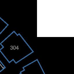 Bridgestone Arena Interactive Concert Seating Chart