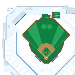 Citizens Bank Park Seating Chart With Row Numbers Awesome Home