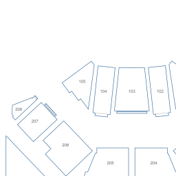 Hollywood Amphitheatre Tinley Park Interactive Concert Seating Chart