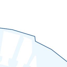 Mt Bank Stadium Interactive Football Seating Chart