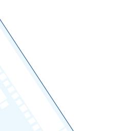 Progressive Field Interactive Baseball Seating Chart Section 164