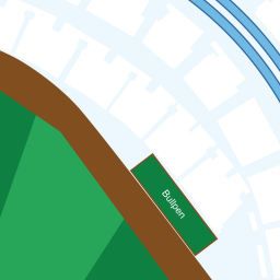 Rogers Centre Interactive Baseball Seating Chart