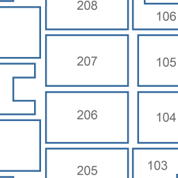 University Of Dayton Arena Interactive Basketball Seating Chart