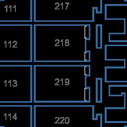University Of Dayton Arena Interactive Seating Chart