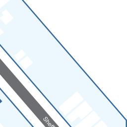 Wrigley Field Interactive Baseball Seating Chart